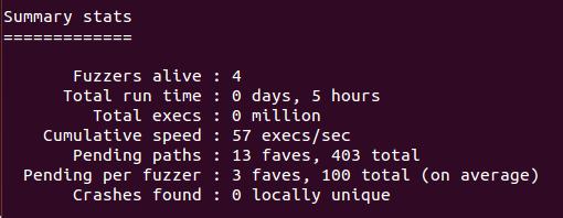 slow-performance-2