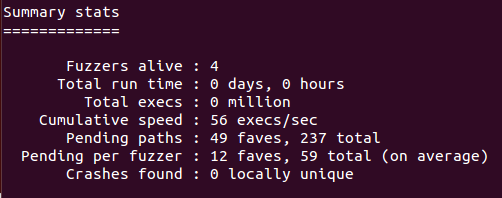 slow-performance-3